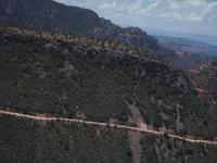 Name: 07-25-2009_Sedona_AZ_Schnebly_Hill_Road_2.jpg