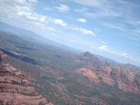 Name: 07-25-2009_Sedona_AZ_4.jpg