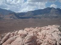 Name: 07-27-2009_Red_Rocks_NV_4.jpg