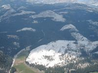 Name: 07-30-2009_Toulumne_Meadows_Yosemite_CA_5.jpg