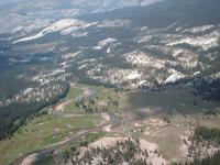 Name: 07-30-2009_Toulumne_Meadows_Yosemite_CA_4.jpg