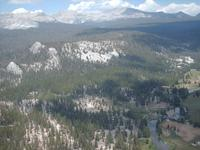 Name: 07-30-2009_Toulumne_Meadows_Yosemite_CA_11.jpg