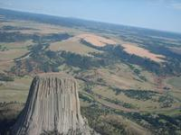 Name: 08-09-2009_Devils_Tower_WY_5.jpg