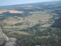 Name: 08-09-2009_Devils_Tower_WY_2.jpg