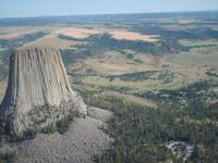 Name: 08-09-2009_Devils_Tower_WY_6.jpg