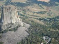Name: 08-09-2009_Devils_Tower_WY_3.jpg