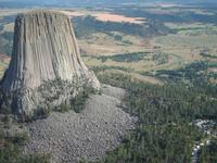 Name: 08-09-2009_Devils_Tower_WY_7.jpg