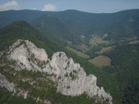 Name: 08-16-2009_Seneca_Rocks_WV_1.jpg