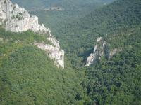 Name: 08-16-2009_Seneca_Rocks_WV_4.jpg