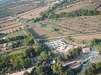 Name: HPIM0019.jpg