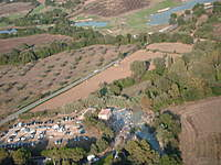 Name: HPIM0033.jpg