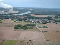 Name: HPIM0265.jpg