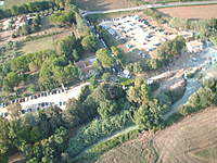 Name: HPIM0100.jpg