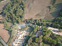 Name: HPIM0105.jpg