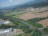 Name: HPIM0124.jpg