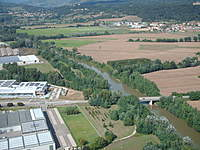 Name: HPIM0143.jpg