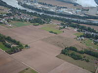 Name: HPIM0253.jpg