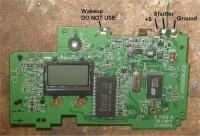 Name: dakota_board_back_pinouts.jpg