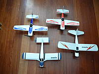 Name: Minium Planes.jpg Views: 162 Size: 72.5 KB Description: