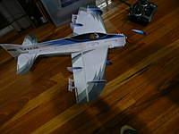 Name: P1060748.jpg Views: 109 Size: 46.2 KB Description: Dualsky Breeze