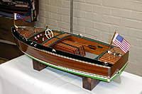 Name: Boat Pictures 001.jpg Views: 225 Size: 120.9 KB Description: