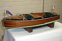 Name: Boat Pictures 002.jpg Views: 201 Size: 129.7 KB Description: