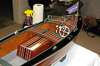 Name: Boat Pictures 003.jpg Views: 251 Size: 136.2 KB Description: