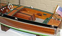 Name: Boat Pictures 007.jpg Views: 224 Size: 134.7 KB Description: