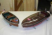 Name: Boat Pictures 015.jpg Views: 239 Size: 113.4 KB Description: