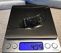 Name: AF49BBE1-F9AE-4DCD-8D80-0D28E8AE808A.jpeg Views: 105 Size: 202.6 KB Description: