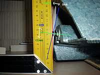 Name: twinjet_angle1.jpg Views: 89 Size: 80.2 KB Description: TJ climbing change angle to red line ( motor smaller angle  to horizontal line ) , if diving change angle to blue line ( motor greater angle  to horizontal line )