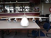 Name: an124b.jpg Views: 52 Size: 142.7 KB Description: Antonov An-124 wingspan 110inch