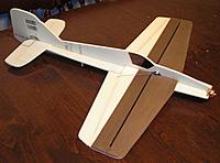 Name: DSCN5565.jpg