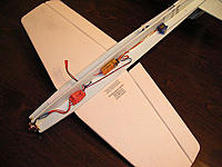 Name: DSCN5566.jpg