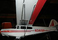 Name: Super Cub CF Wing Struts 0347.jpg