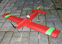Name: Mini_Sport_01.jpg