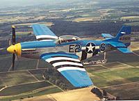 Name: P-51D_BUD_8-18_BY_JACK_2.jpg Views: 90 Size: 85.4 KB Description: