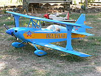 Name: planes 010.jpg Views: 347 Size: 140.2 KB Description: