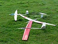 Name: windryder 002.jpg Views: 402 Size: 136.3 KB Description: