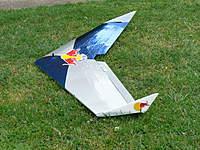 Name: windryder 023.jpg Views: 208 Size: 137.5 KB Description: