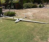 Name: asw 27 003.jpg