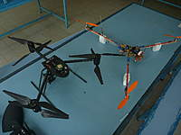 Name: P1010381.jpg