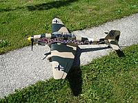 Name: stuka_060.JPG