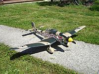 Name: stuka_062.JPG