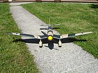 Name: stuka_063.JPG
