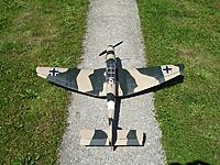 Name: stuka_064.JPG