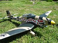 Name: stuka_066.JPG