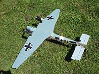 Name: stuka_069.JPG