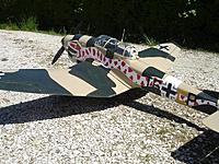 Name: stuka_072.JPG