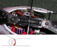 Name: rubberwedge.JPG Views: 463 Size: 48.3 KB Description: